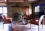 Location vacances Agüimes - Casa Rural El Lirón-3