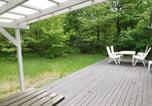 Location vacances Rønne - Holiday home Klympen A- 2373-1