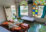Hôtel Udaipur - Bunkyard-4