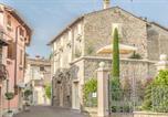 Location vacances Valeggio sul Mincio - Maison Resola-1
