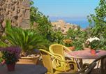 Location vacances Valldemossa - Hostal Miramar-2