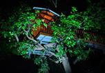Location vacances Dambulla - The Town Naturepark-4