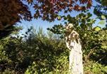 Location vacances Bretenoux - Maison De Vacances - Puy Chaudron-3