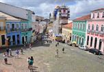 Location vacances Salvador - Carnaval Inn Salvador-2