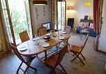 Location vacances  Haute-Garonne - Apartment Residence du lys-1