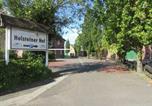 Location vacances Wedel - Holsteiner Hof-4