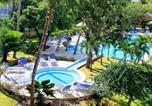 Location vacances Sosúa - Apartment Caribbean Paradise-3