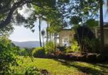 Location vacances Lismore - Valleydale cottage-1
