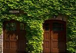 Hôtel Katowice - Aparthotel Hornigold &quote;W Zielonej Kamienicy&quote;-3