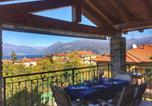 Location vacances Germignaga - Nicole 2-1