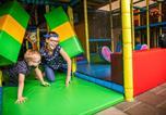 Villages vacances Voorthuizen - Topparken – Recreatiepark 't Gelloo-3