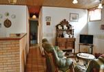 Location vacances Coquelles - Holiday home Ferme de la Butte I-865-2