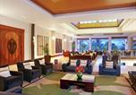 Hôtel Nadi - Sofitel Fiji Resort & Spa-1