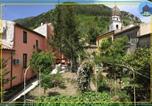 Location vacances Guardia Sanframondi - Borgo San Lorenzello-4