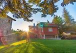 Location vacances  Province de Huesca - Pura Vida Pirineos-2