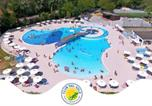 Villages vacances Poppi - Adriano Family Camping Village-1
