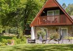 Location vacances Calstock - 17 Valley Lodges-1