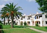 Location vacances Son Bou - Son Bou Apartments-2
