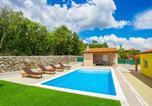 Location vacances Labin - Villa Asteria-4