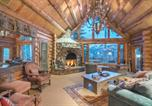 Location vacances Mountain Village - Hang Glider Drive - 127-1