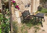 Location vacances Mondim de Basto - Holiday home Vilar de Ferreiros, 4880, Portugal-1