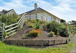 Location vacances Kilmarnock - Rosebud Cottage-2