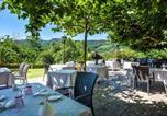 Hôtel 4 étoiles Soorts-Hossegor - Les Jardins de Bakea-1