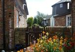 Location vacances Chichester - Hunston Mill Self Catering Cottages-3
