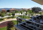 Location vacances Sanxenxo - Apartamentos Class & Confort-2