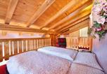 Location vacances Livigno - Appartamenti Duc De Rohan-4
