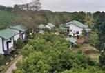 Hôtel Hikkaduwa - Nawalakanda Holiday Resort