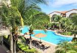 Location vacances Coco - Pacifico #L408 Condo-4