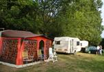 Camping Capvern - Camping Les Craoues-2