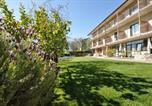 Hôtel Limone sul Garda - Hotel Rosemarie-1