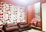 Location vacances Nagoya - Share house in Aichi 513111-2