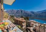Location vacances Moltrasio - Lovely Apartment Overlooking Lake Como by Rentallcomo-1