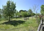 Location vacances Ombrie - Castiglione del Lago Villa Sleeps 4 Pool Wifi-4