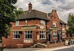 Location vacances Wakefield - The Miners Arms-1