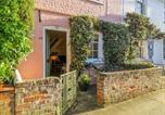 Location vacances Aldeburgh - Ivy Cottage-1