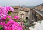 Location vacances Tivoli - B&B Villa D'Este-1