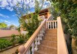 Location vacances Nin - Apartment Branimir-3