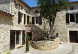 Hôtel Grézels - La Ferme de Myriam-2