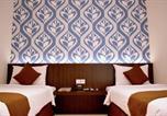 Hôtel Surabaya - Hotel 88 Embong Kenongo - Kayun-2