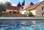 Location vacances Tamniès - Clos Lamonzie-1