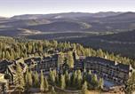 Hôtel Homewood - The Ritz-Carlton, Lake Tahoe-1