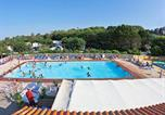 Camping avec Piscine Saint-Jean-de-Luz - Camping L'International Erromardie-4