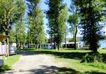 Camping Villefranche-de-Panat - Camping Le Saint Etienne-2