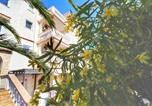 Location vacances Novalja - Apartment Dony-2