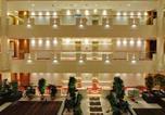 Hôtel Rajkot - Hotel Platinum-3