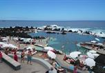 Location vacances Porto Moniz - Art-house-2